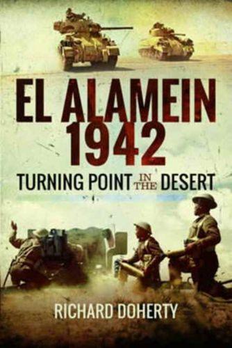 Alamein 1942