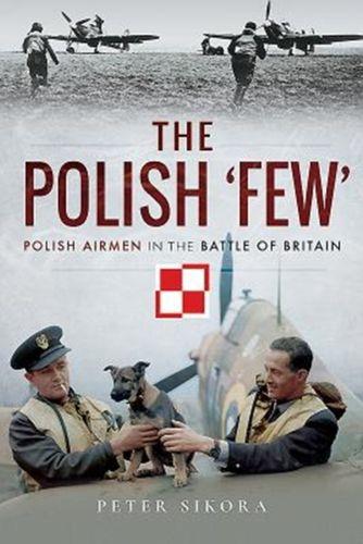 Polish 'Few'