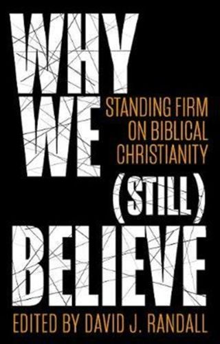 9781527100886 image Why We (still) Believe
