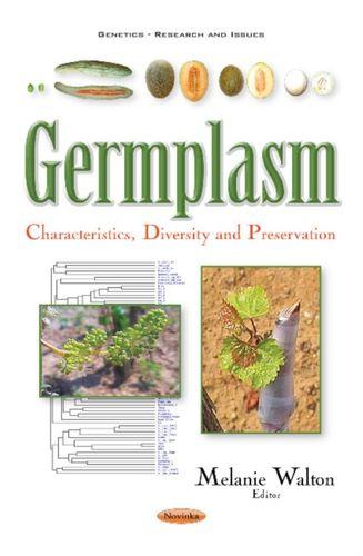 9781536103366 image Germplasm