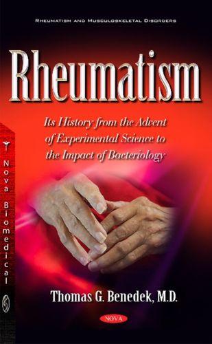9781536104301 image Rheumatism