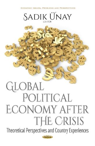 Global Political Economy After the Crisis