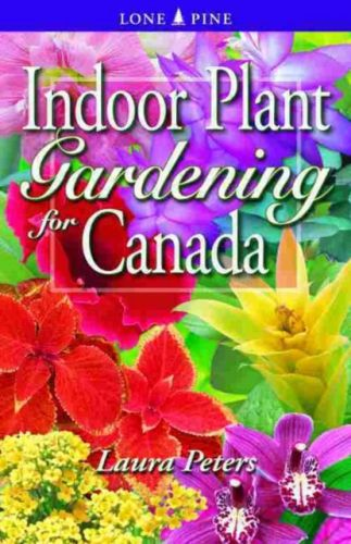 Indoor Plant Gardening for Canada