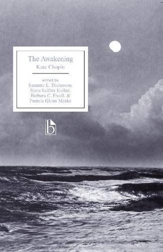 Awakening and Other Writings