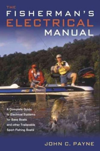 Fisherman's Electrical Manual