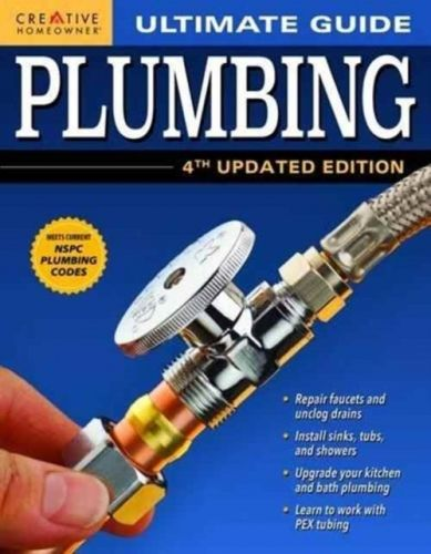 Ultimate Guide: Plumbing