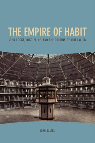 Empire of Habit