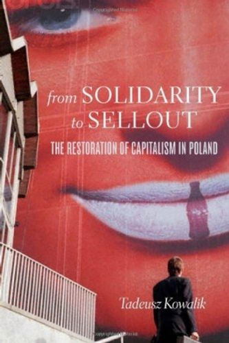 From Solidarity to Sellout