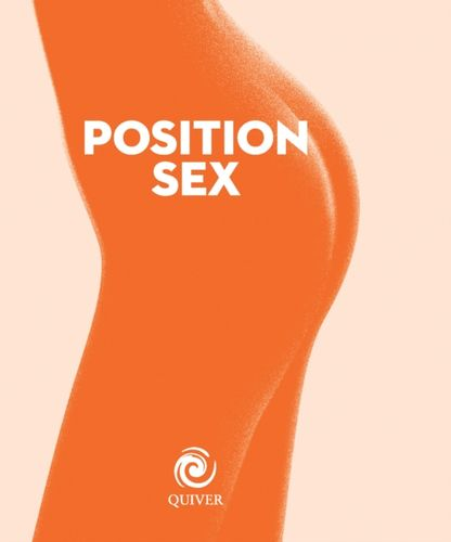 9781592336661 image Position Sex mini book