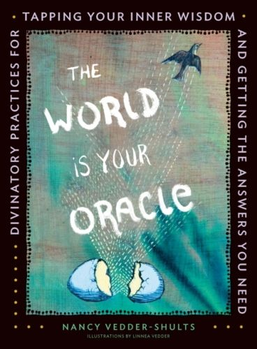 9781592337576 image World is Your Oracle