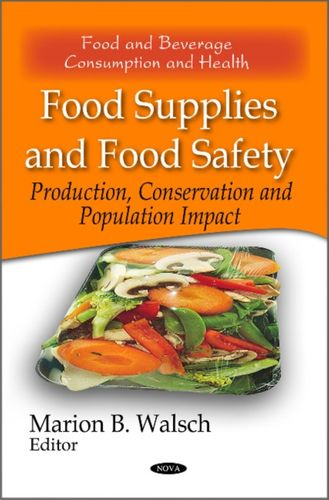 Food Supplies & Food Safety