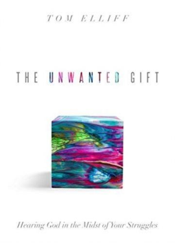 UNWANTED GIFT THE
