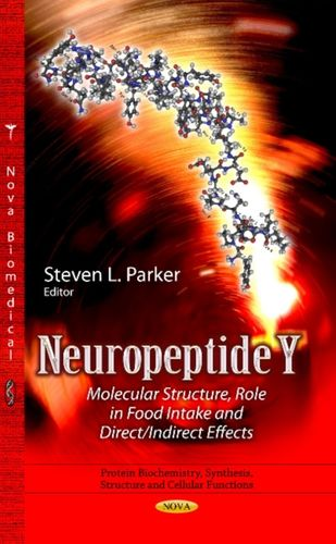 Neuropeptide Y