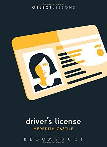 9781628929133 image Driver's License