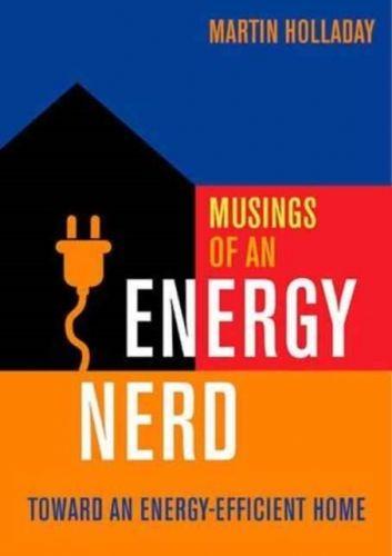 9781631862564 image Musings of an Energy Nerd
