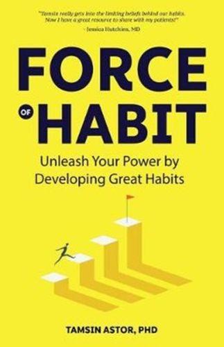 Force of Habit