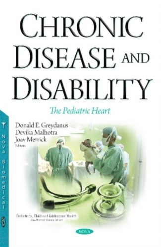 Chronic Disease & Disability