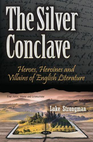 Silver Conclave