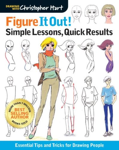 Figure It Out! Simple Lessons, Quick Results