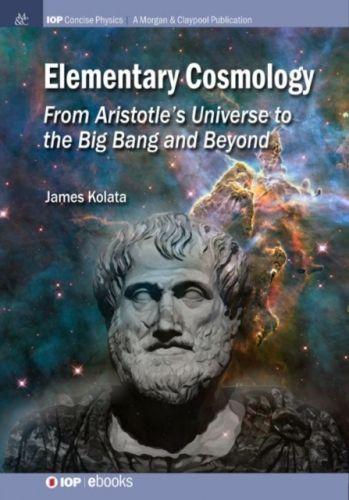 Elementary Cosmology