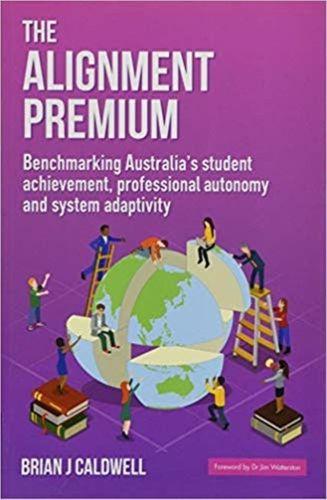 Alignment Premium