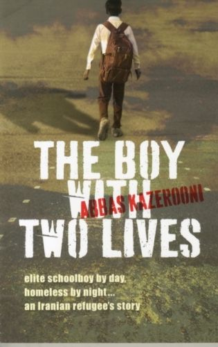 Boy with Two Lives