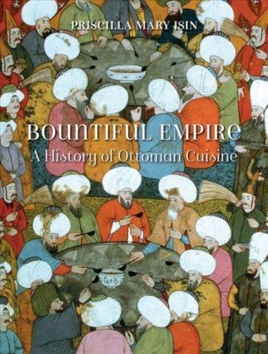 Bountiful Empire