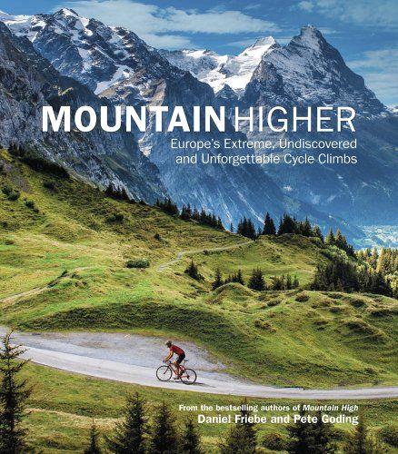 Mountain Higher