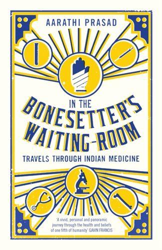 9781781254875 image In the Bonesetter's Waiting Room