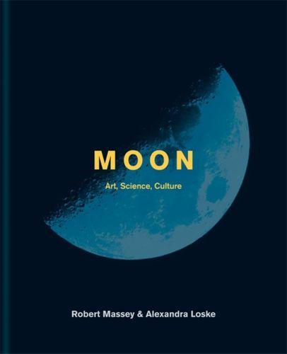 9781781575710 image Moon
