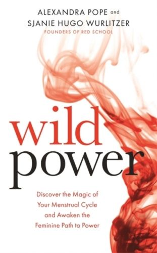 9781781807583 image Wild Power