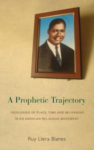 Prophetic Trajectory