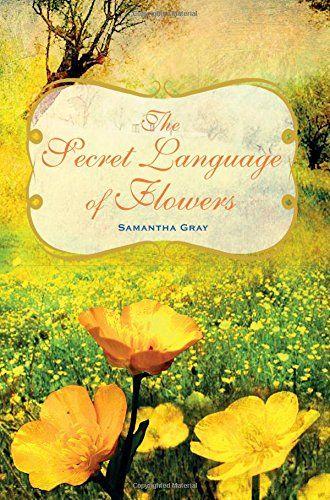 9781782492054 image Secret Language of Flowers
