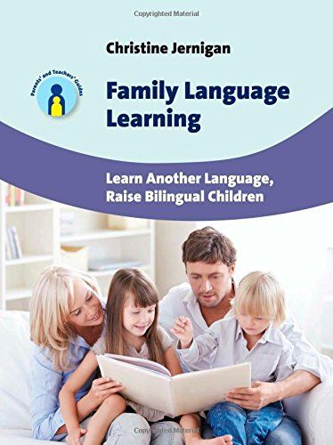 Family Language Learning