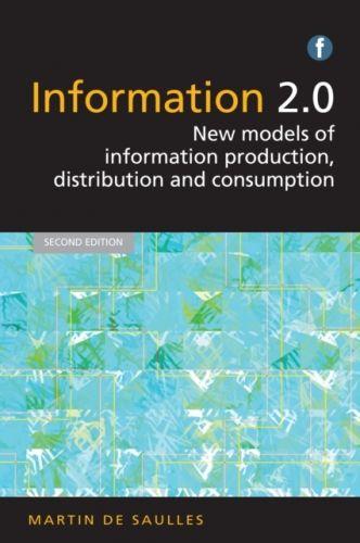Information 2.0