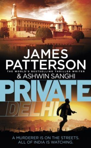 9781784752149 image Private Delhi