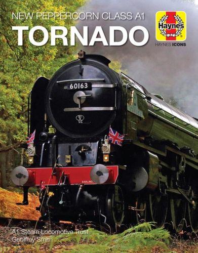 9781785215735 image Tornado