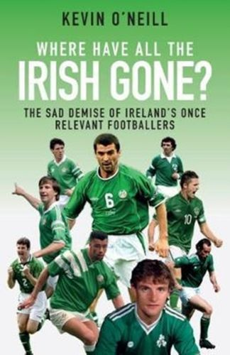 9781785313271 image Where Have All the Irish Gone?