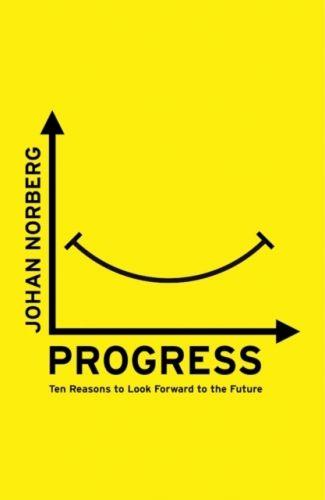 9781786070654 image Progress