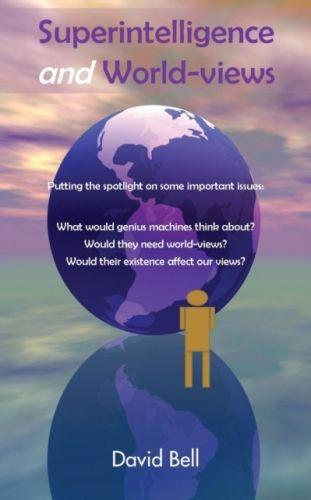 Superintelligence and World Views