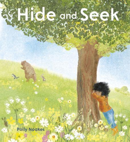 9781786281814 image Hide and Seek