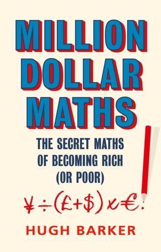 9781786493224 image Million Dollar Maths