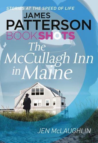 McCullagh Inn in Maine