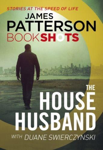 9781786530981 image House Husband