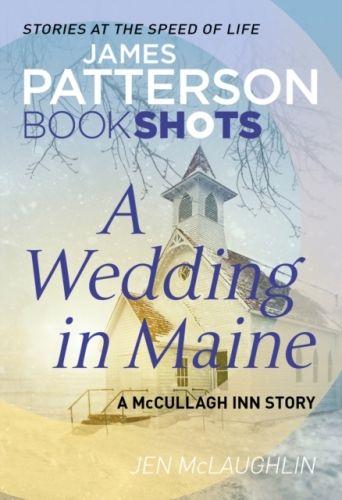 9781786531209 image Wedding in Maine