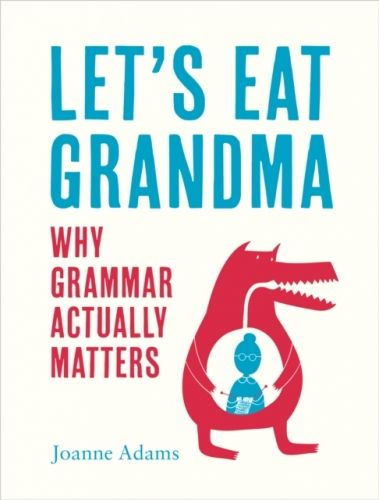 9781786850119 image Let's Eat Grandma