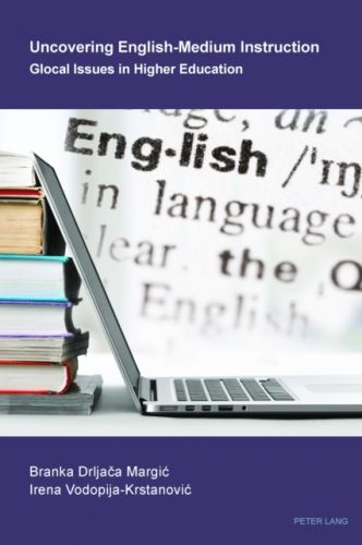 Uncovering English-Medium Instruction