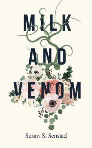 Milk and Venom
