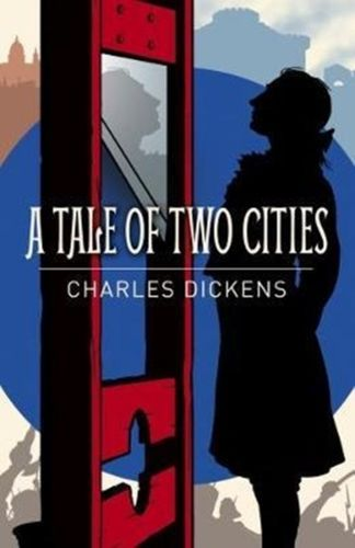 9781788280587 image Tale of Two Cities