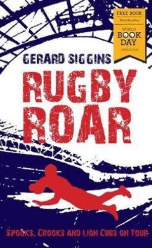 Rugby Roar